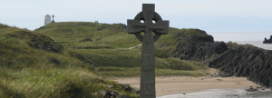 cropped-Anglesey-Cross-2.png